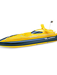NQD 757T-4015 1:10 RC Boat Brushless Electric 2ch