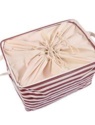 Organizer Boxes Multifunction,Textile