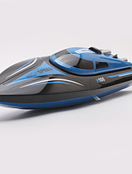TianKe H100 1:10 RC Boat Brushless Electric 4ch