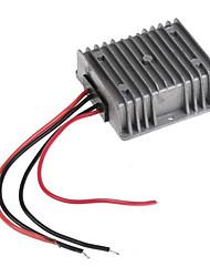24v до 12В постоянного тока до постоянного тока преобразователя