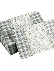 envelope rendas sussurro (10 peças)