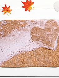 Esteras de Baño-Casual-Como la imagen-Poliéster