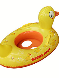 Shuidi Swimming Ring for Kids