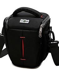 SLR BagForUniversal One-Shoulder