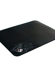 38*28*6 Gaming Mousepad for LOL/CF/DOTA