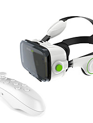 Xiaozhai BOBOVR Z4 Virtual Reality 3D Glasses Headset with Headphone + Bluetooth controller