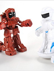 Robot 2.4G Walking / Boxing Toys Figures & Playsets