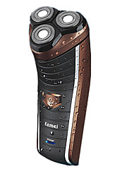 Professional Electric Shaver KM-7600
