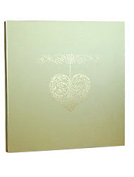 "10"" 30pcs diy photo album Manual series Creative photo album"