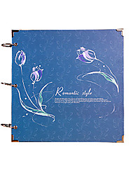 поделок 29 * 29 см 16inch ручной записках фотоальбом 30pcs черная бумага - цветок для семьи / ребенка / любовников / подарки / свадьба