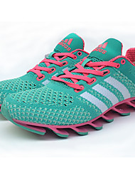 adidas springblade Women's / Men's / Boy's / Girl's Track & Field Sports Track Fitness soft shell Deck  shoes 603