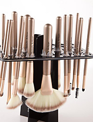Brush Makeup Brush Drying Rack Drying Rack Storage Rack(without Brushes)