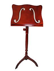Bolsas e Caixas Violino Acessórios Musical Instrument Plástico Preto