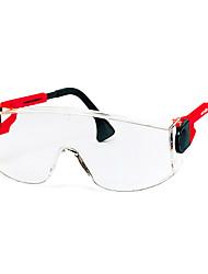 gafas de seguridad anti-impacto