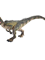 Explosion Models Jurassic Dinosaur Toy Dinosaur Toy Model Simulation Models Were Shipped