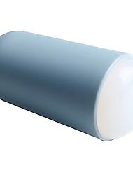 ультра-мягкая силиконовая пуля ручка искусства ногтя конгрев