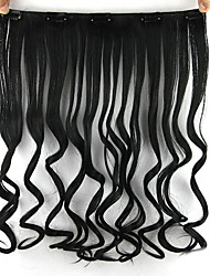 Body Wave Black Europe Human Hair Lace Wigs 4010