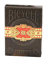 Bicycle Poker Bicycle Poker Cigar Collection Series Cigar  Poker