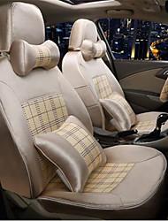 автомобиль Volkswagen черный Чехлы и аксессуары