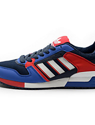 adidas ZX-630 Women's / Men's / Boy's / Girl's Summer air Sports Track Fitness soft Breathable shoes 644