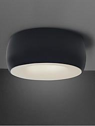 VM-P769-S     Ceiling Lamps   LED  12W   220V    White   Simplicity    Modern
