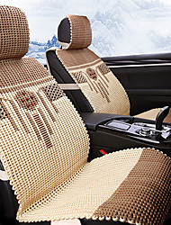 Car Summer Seat Cover Universal Fits Compatible with Most Vehicles Car Seat Protector Seat Covers