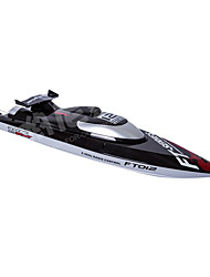FeiLun FL FT012 1:10 RC Boat Electrico Não Escovado 2ch