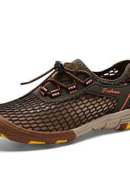 Homme-Pêche / Sport de détente / Hors piste / Sports Nautiques-Chaussures de marche / Chaussures pour tous les jours / Chaussures d'eau(