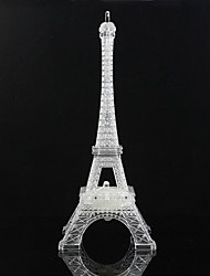 LED Night Light  Eiffel Tower Desk Bedroom Night Light Decoration Gift