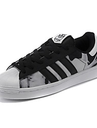 Adidas Originals Superstar Women's Skate Shoe Casual Sneakers Shoes Silver Gloden Grey