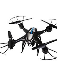 Others T30VR Zumbido 6 ejes 4 canales 2.4G RC QuadcopterRetorno con un botón / Auto-Despegue / Modo de Control Directo / Vuelo invertido