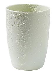 зубная щетка кружки пластиковые