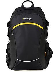 ainogirl® a2343 slr sac photo de loisirs pour canon sac numérique / appareil photo nikon