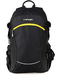 ainogirl® a2343 отдыха сумку камеры зеркальные для Canon / Никон цифровой камеры мешок