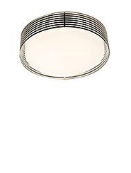 VM-P907-L    Ceiling Lamps   LED  28W  220V   White    Simplicity    Modern