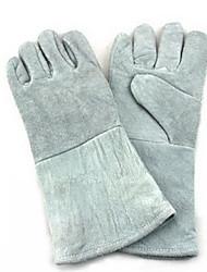 14 дюймов теплоизоляция перчатки