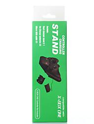Batteries et chargeurs-Xbox One-Rechargeable-USB- enPVC / Plastique-014-Usine OEM