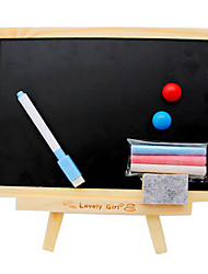 Blackboard for Teaching Children