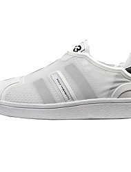 adidas Y3 Women's / Men's / Boy's / Girl's Summer air Sports Track Fitness soft Breathable  shoes 617