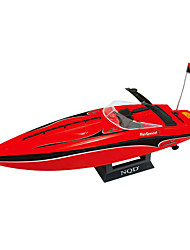 NQD 757-4023 1:10 RC Boat Brushless Electric 2ch