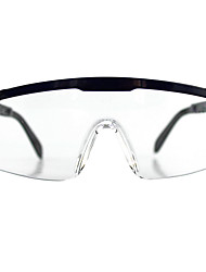 Dustproof Anti-Fog Protection Labor Safety Glasses Impact Safety Glasses