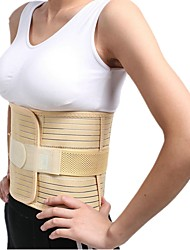 Lumbar Support Lumbar Brace Waist Protection Belt Back Support Back Brace HK-B016