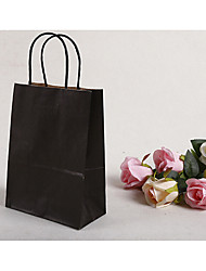 Small Vertical Version of The Gift Bag