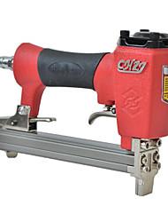 Steel Nail Gun Pneumatic Nail Gun