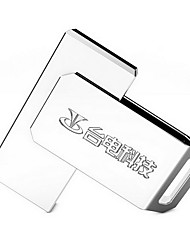 Teclast u disco de 32GB USB3.0 unidade flash USB criativo de metal