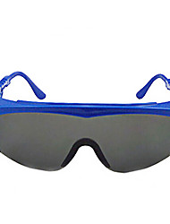 tk122af промышленного труда сварочные очки защитные очки очки защитные очки труда