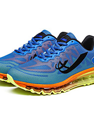 Running Shoes Casual Shoes Anti-Shake/Damping Wearable Air Mattresses/Air Shoes Running/Jogging
