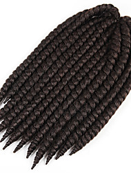 Best Quality Havana Braids, Havana Twist Braids, Havana Crochet Braids, Havana Braids Hair Extension