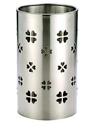 1 Creative Kitchen Gadget / Petit Design / nouveau Acier inoxydable Ustensiles spéciaux