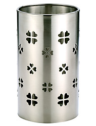 1 Creative Kitchen Gadget / Design Compacto / novo Aço Inoxidável Utensílios de Especialidade